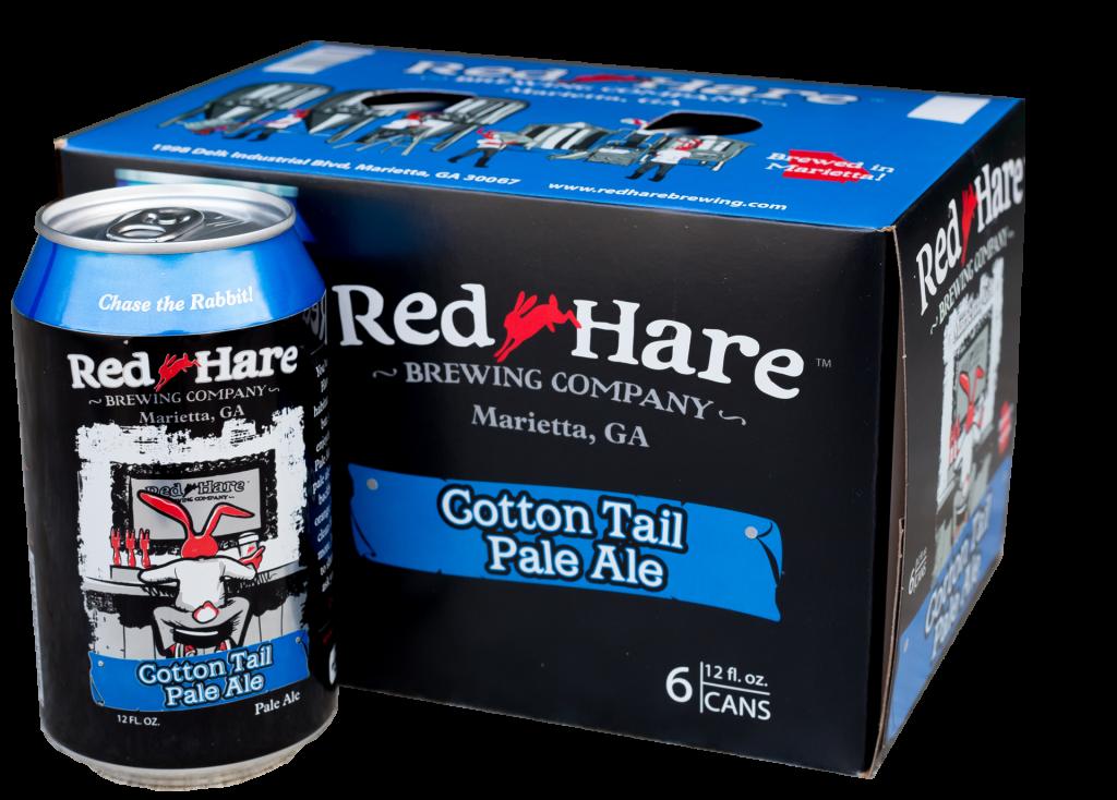 CottonTail-Carton-CAN-1024x734