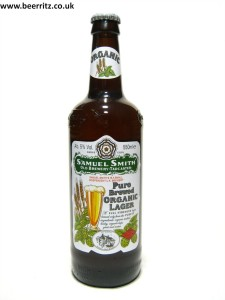 sam_smith_pure_brewed_organic_lager_55cl