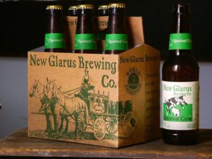 spotted-cow-beer_1455143199117_31686667_ver1-0_640_480